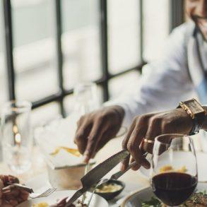 Arch Cape Restaurants
