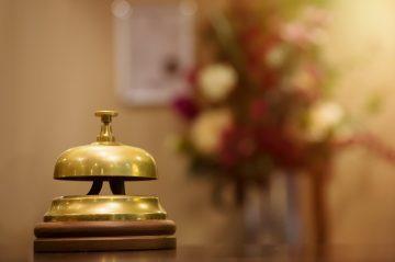 Vintage Bell
