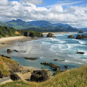 Ecola State Point