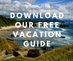 Here S The Ultimate Seattle To Cannon Beach Road Trip Itinerary Our Free Vacation Guide 5