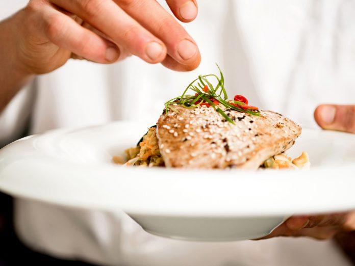 Best Restaurants In Or Around Cannon Beach
